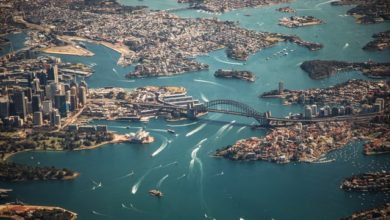 Photo of Best Day Trips In Sydney