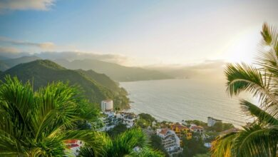 Photo of Top Things to Do in Puerto Vallarta