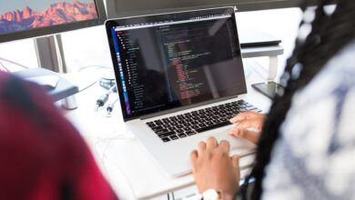 Photo of 5 Exclusive Benefits of Outsourcing Software Testing