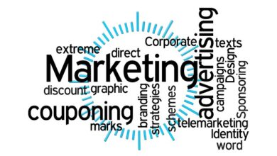 Photo of How to Improve Telemarketing Lead Generation Campaigns in 2020